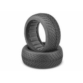 J Concepts JCO3184-05  Ellipse - 1/8th Scale Buggy Tire