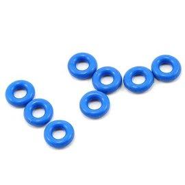 Schumacher U4285  Blue Pro Shock Seal (8)