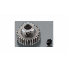 Robinson Racing RRP2031  48P 31T Machined Pinion Gear w/ 5mm Bore