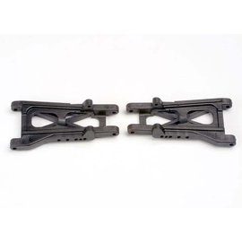 Traxxas TRA2555  Suspension arms (rear) (2)  Slash  Nitro-Slash/Stampede/Rustler