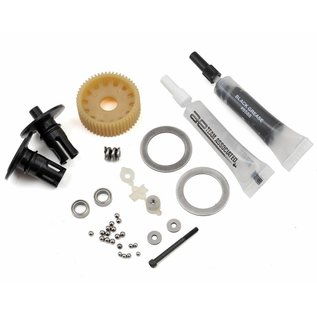Team Associated ASC91702  B6 Ball Differential Kit