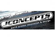 J Concepts