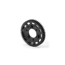 Xray XRA335554  Composite 2-Speed Gear 54T (2nd)