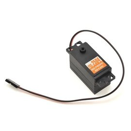 "KO Propo KOP30064 PDS-2504 ""Power"" Low Profile Servo"