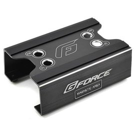 G-Force G0105  Maintenance Stand (1/10, 1/8 Buggy)