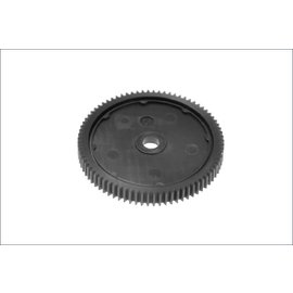 Kyosho KYOLA206-78 Spur Gear 78T ZX-5/RB5