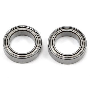 Yokomo YOKBB-1510  10x15x4mm Ball Bearing (2)