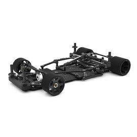 Schumacher K177  Eclipse 2 1/12 On-Road LMP Pan Car Kit