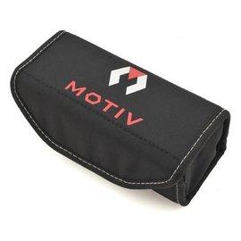 MOTIV MOV2080  Motiv SoftBrick Flame Resistant LiPo Charging Pouch