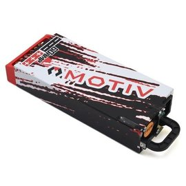 MOTIV MOV3360  Motiv Power Brick Power Supply (12V/60A/720W)