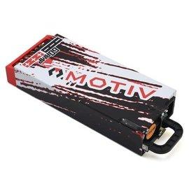 MOTIV MOV3360  Motiv Power Brick Power Supply (12V/60A/720W)