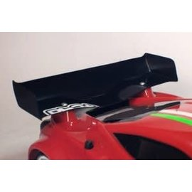 Phat Bodies ZED  1:12 GT12 Zed Wing pack for Schumacher Atom Zen and Mardave