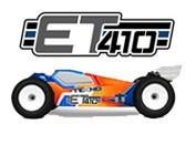 EB410 & ET410