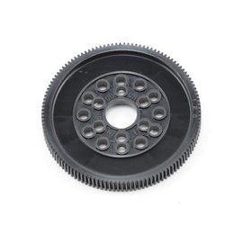 Kimbrough KIM213  Kimbrough 64P Spur Gear (120T)