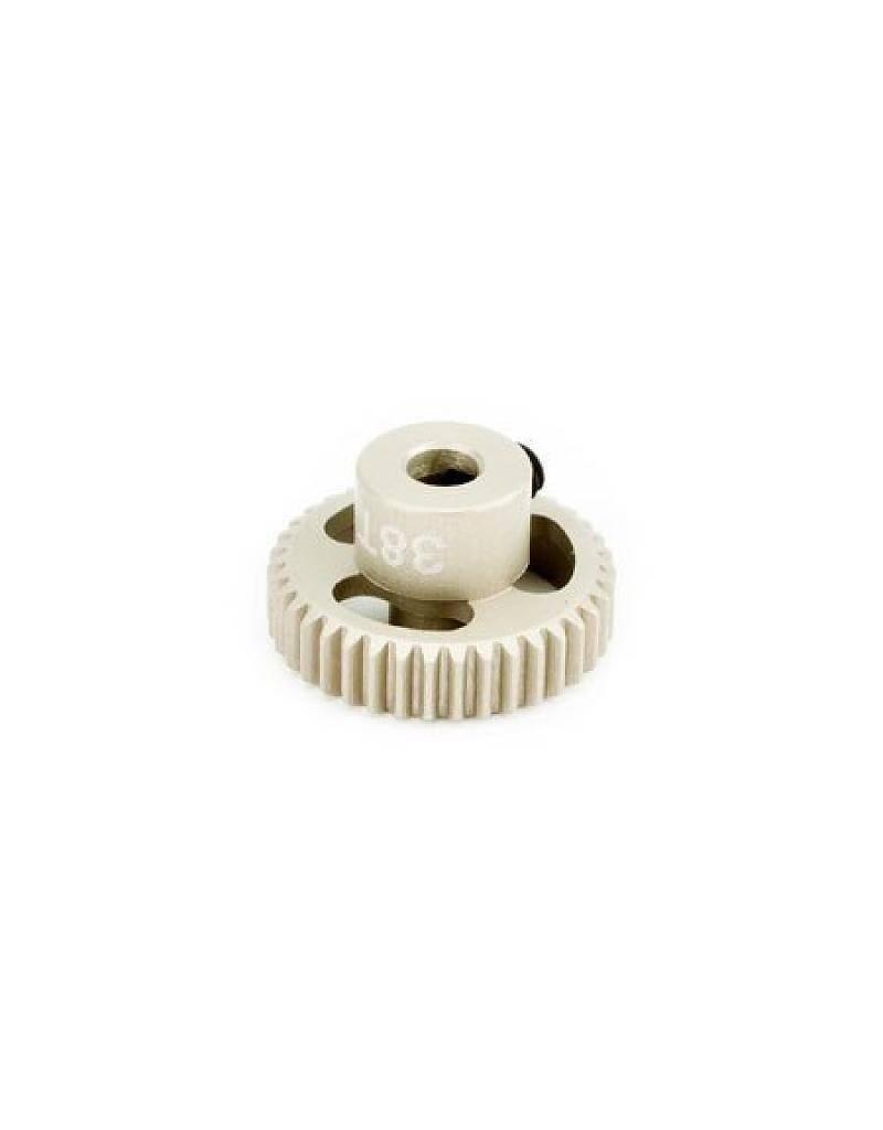 CLN64038 64 Pitch Pinion Gear, 38T