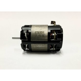 SMC SMC8.5LOW  Spec LowRider 8.5T Brushless Motor 12.5mm