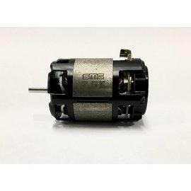 SMC SMC3.5LOW  Spec LowRider 3.5T Brushless Motor 12.5mm