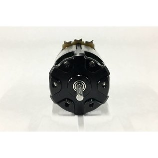 SMC SMC3.5LOW  Spec LowRider 3.5T Brushless Motor 12.5mm