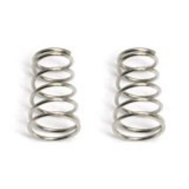 CRC CLN1791 Pro-Tapered Side Spring .45 mm (2)
