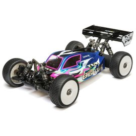 TLR / Team Losi TLR04008 TLR 8IGHT-XE Race 1/8 Electric Buggy Kit