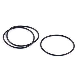 RocheRC USA 240068  Rapide P12-16 Battery Holder O-Ring