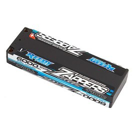 Team Associated ASC27334  Reedy Zappers SG2 6000mAh 110C 7.6V LP Stick
