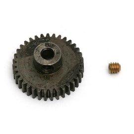 Team Associated ASC8272  Pinion Gear, 35T 48P, 1/8 shaft  TC7, B5/M, B4, T4 & B44