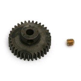 Team Associated ASC8270  Pinion Gear, 33T 48P, 1/8 shaft  TC7, B5/M, B4, T4 & B44
