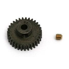 Team Associated ASC8268  Pinion Gear, 31T 48P, 1/8 shaft  TC7, B5/M, B4, T4 & B44