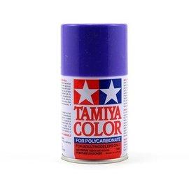 Tamiya TAM86010  PS-10 Lexan Spray Purple 3 oz