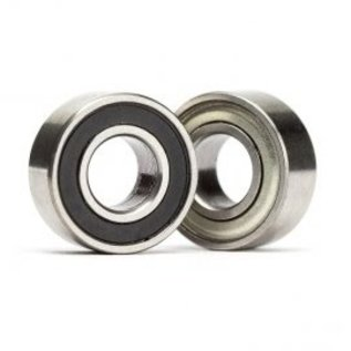 Avid RC 686-RSZ  6x13x5 MM Revolution Metal Bearing (2)