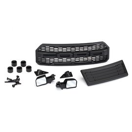 Traxxas TRA5828  Ford Raptor Body Kit Accessories