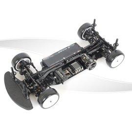 ARC R100019  Arc R11 2019 Touring Car Kit