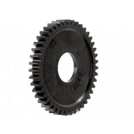 HPI HPI76843  Mod1 43T Nitro 2-Speed Spur Gear