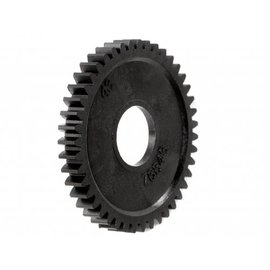 HPI HPI76843  Spur Gear, 43 Tooth, Nitro 2 Speed