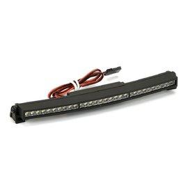 """Proline Racing PRO6276-02  6"""" Super Bright LED Light Bar Kit (6V-12V) (Curved)"""