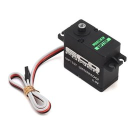 Eco Power ECP-110T  WP110T Cored Waterproof High Torque Metal Gear Digital Servo