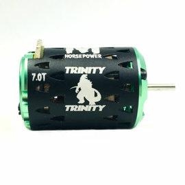 Trinity TEP1557  7.0T Monster Horsepower Modified Motor