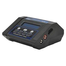 "Protek RC PTK-8522  ""Prodigy 610ez AC/DC"" LiHV/LiPo Balance Battery Charger (6S/10A/100W)"