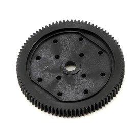 ECX ECX1076  48P 87T ECX RC Spur Gear