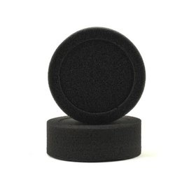 HPI HPI4676  HPI 26mm Medium Inner Foam Liner Insert (2)