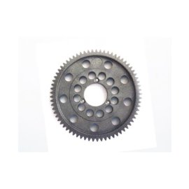Arrowmax AM-348069  48P 69T Spur Gear