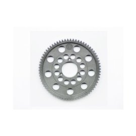 Arrowmax AM-348070  48P 70T Spur Gear