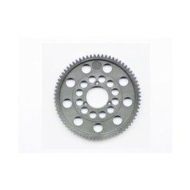 Arrowmax AM-348070  Spur Gear 48P 70T