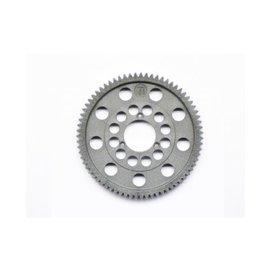 Arrowmax AM-348071  48P 71T Spur Gear