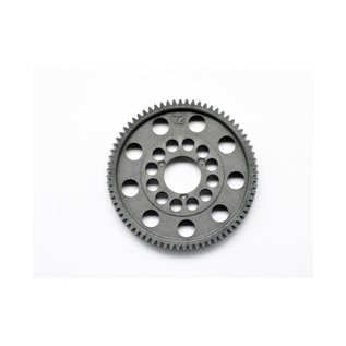 Arrowmax AM-348072  Spur Gear 48P 72T