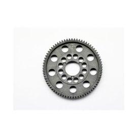 Arrowmax AM-348073  48P 73T Spur Gear