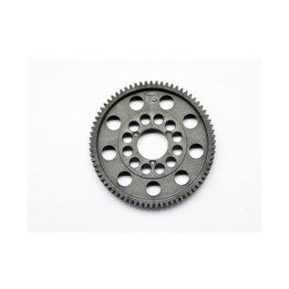 Arrowmax AM-348073  Spur Gear 48P 73T