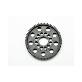 Arrowmax AM-348074  48P 74T Spur Gear