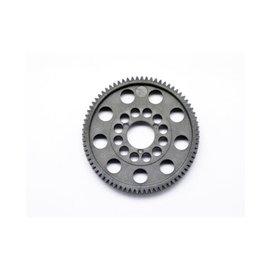 Arrowmax AM-348075  48P 75T Spur Gear